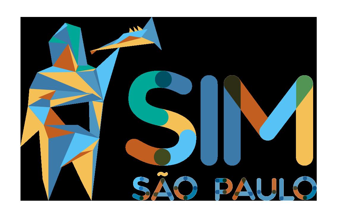 S.I.M. SÃO PAULO – 5a edição @ CCSP